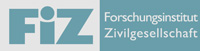FiZ - Forschungsinstitut Zivilgesellschaft